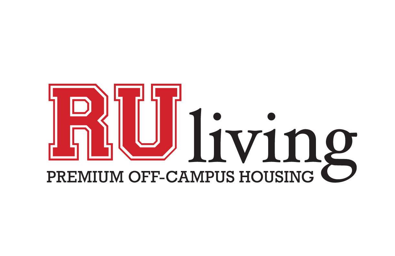 premium off campus housing near rutgers university new brunswick